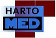 Hartomed